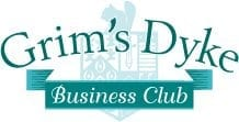 Grim's Dyke Business Club