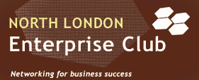 North London Enterprise Club