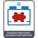 Tribe Events Calendar Ticket Importer
